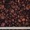 Thumbnail: Coffee Wrap & Tie Bag