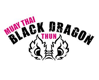 Black Dragon Thun