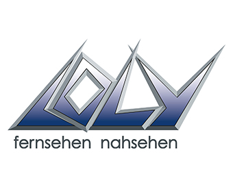 LOLY (Lokalfernsehen Lyss)