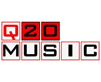 Q20 Music