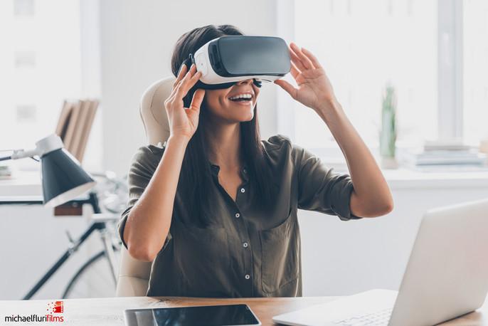 360°-Livestream (360 Live VR)