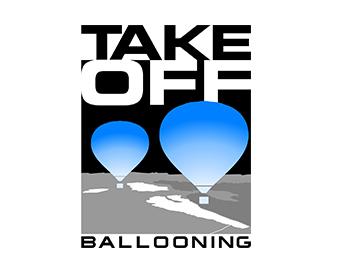 Take-Off Balloon AG