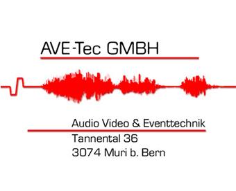 AVE-Tec GmbH