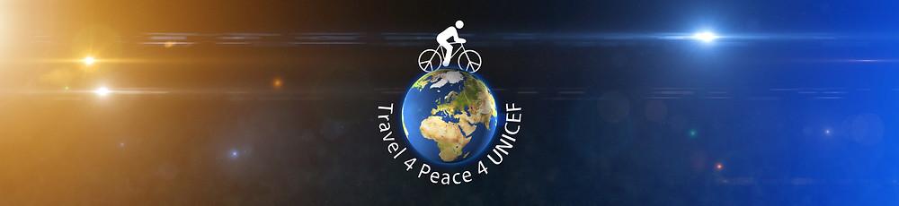 Homepagebanner - Travel4Peace