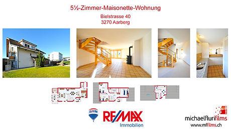 360°-Panoramatour Wohnung