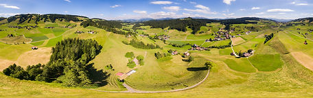 360-Panorama Jassbach