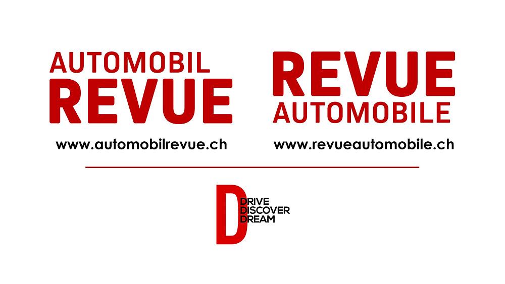 Playlist: Auto-Salon Genf 2015