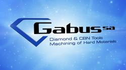 Gabus SA
