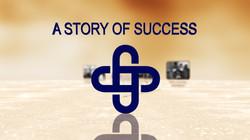 Feintool - A Story Of Success