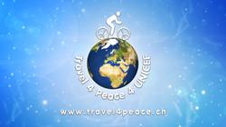Trailer Travel4Peace
