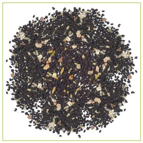 Classic Masala Tea