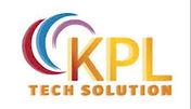 KPL TECH SOLUTIONS.jpg