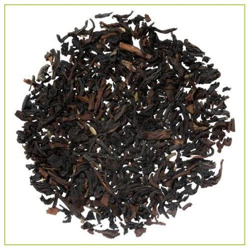 Darjeeling Roasted Black Tea