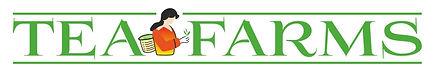 Tea Farms Logo.jpg