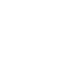 SteeringCommittee(icon)_P 2.png