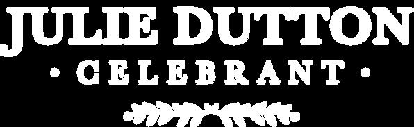 Julie Dutton Logo TEXT.png