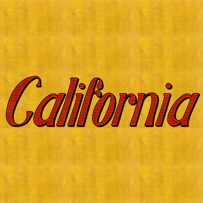 California-full.jpg