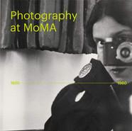 Photography at MoMA: 1920 –1960