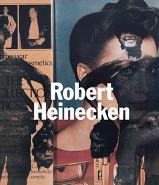 Robert Heinecken: Copywork