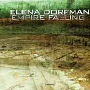 Elena Dorfman: Empire Falling