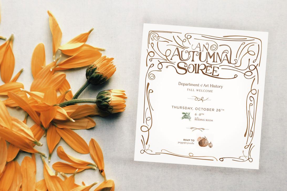 invite autumnal.jpg
