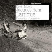 Jacques Henri Lartigue, l'invention d'un artiste