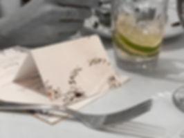 Table card on table.jpg
