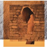Eve Plays Duchamp