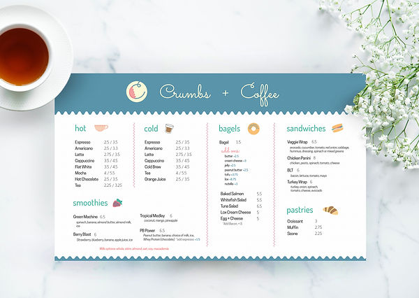 menu set.jpg