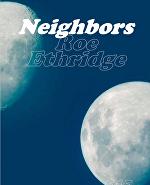 Roe Ethridge: Neighbors