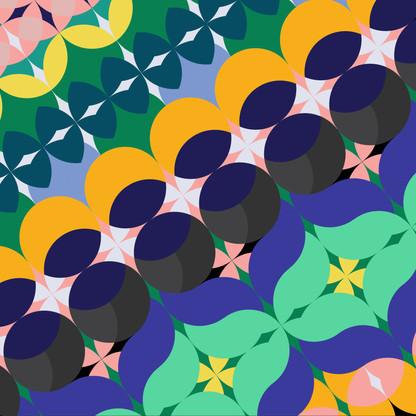 pattern-IG.jpg