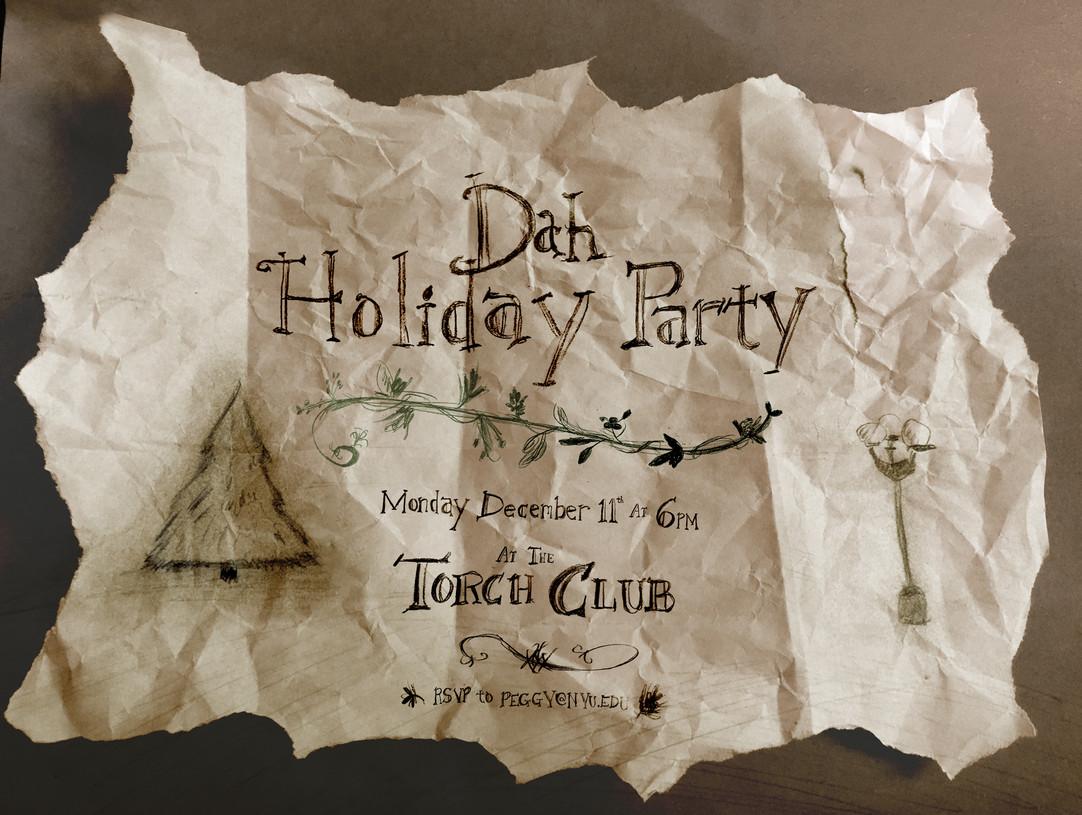 DAH-Invite.jpg