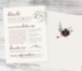 Details Card.jpg