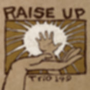 Trio149_RAISE-UP_CDBaby_450x450.jpg