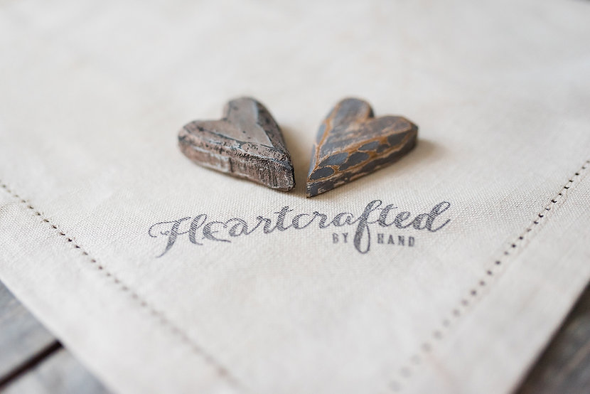 heartcrafted photo1.jpg