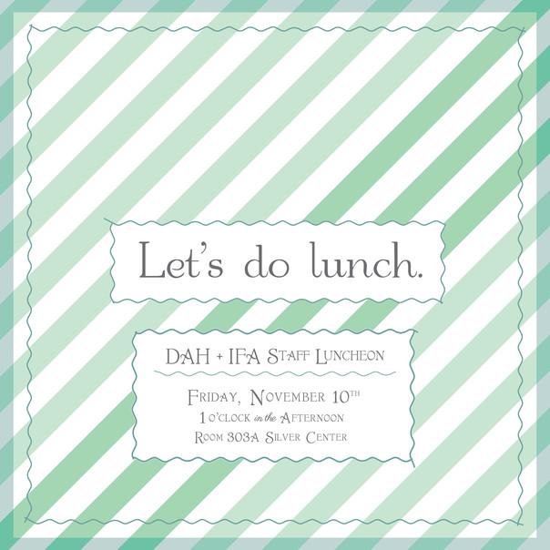 dah-ifa-staff-invite.jpg