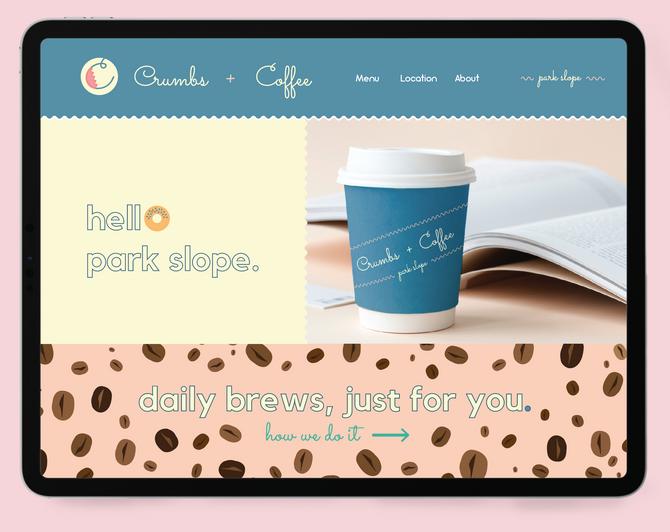 Website Full.png
