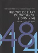 Histoire de l'art du XIXe siècle