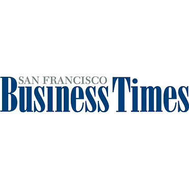 Sfbusinesstimes-1.png
