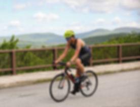 White Mtn Tri 2019 Bike-10401_edited_edited.jpg