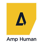 Amp_Logos_All_Amp_Yellow_Aligned_260x260