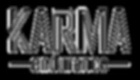 KarmaEndurance - Transparent.png