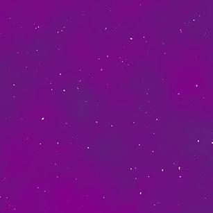 starry_bg.jpg