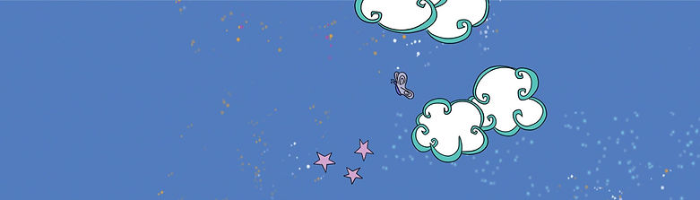 Clouds_banner.jpg