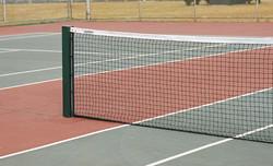 00885-000_Championship_Tennis