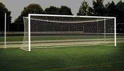 Portable Soccer Goal 2