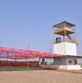 farm security tower.JPG