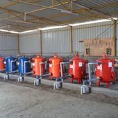 farm water pump house.JPG