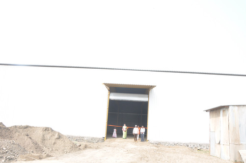 farm cold storage.JPG