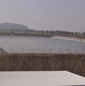 Farm ponds (2).JPG